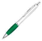 Picture of Pens - Design Online