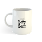 Picture of Gsy Mug - Betty Beau