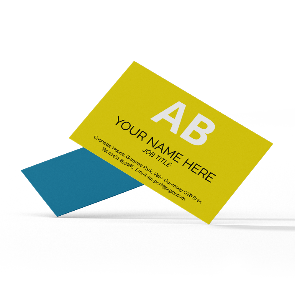 Picture of BusinessCard4